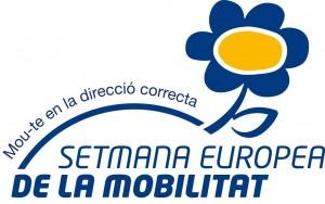 mobilitat